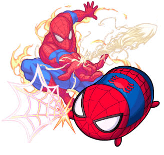 【裏適正】ケビン緑川の結論、安定周回にスパイダーマン!