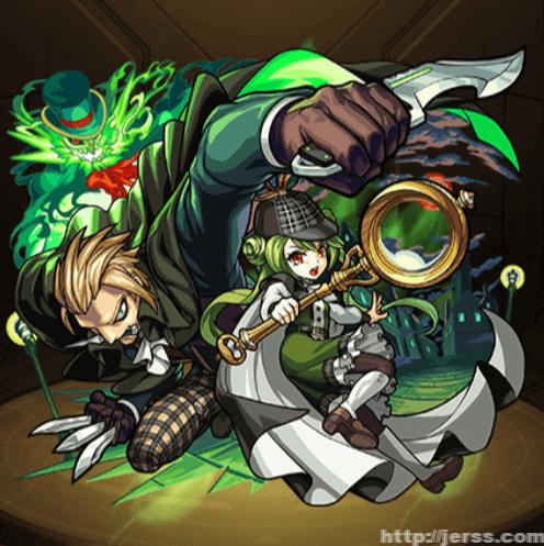 【マグメル】カンカン攻略のキーは友情コンボ!