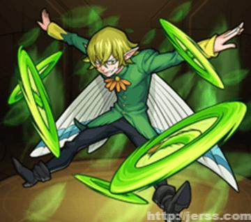【ヘルブラム】ロバーツのほか、妖精キラー艦隊でボス特攻!