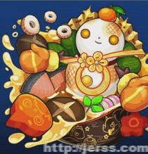【速報】X'mas限定ガチャ、超絶&爆絶祭、モンパス会員サイト!