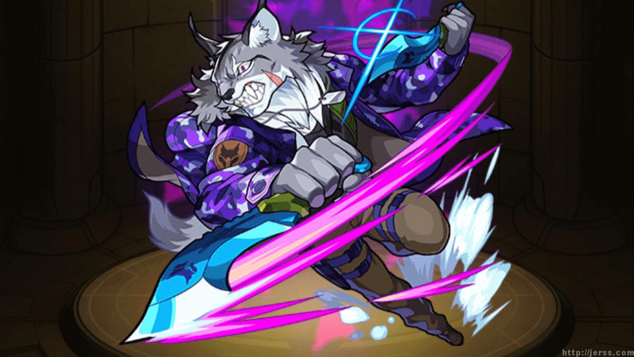 【シベリー】地雷でどこまで弱点付くか。光のMS攻撃力ランキング付き!