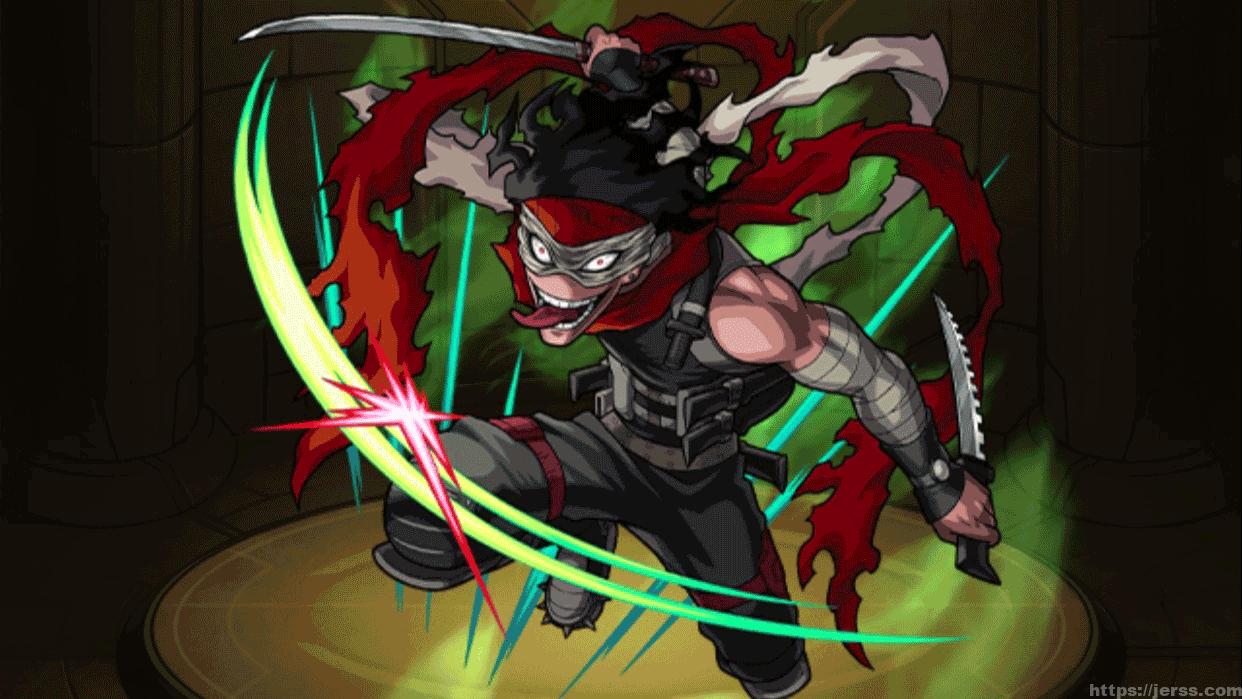 【ステイン早いパ】武田、剣心はピンと来ず、AGB無視の強友情攻め。